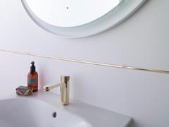 Bordo decorativo per rivestimentiPRO-PART GOLD - BUTECH - PORCELANOSA GRUPO