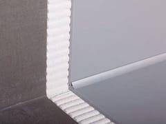 Profili per pavimenti