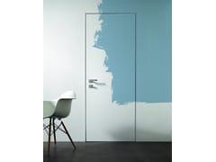 Porta di sicurezza in legnoPROJECT | Porta in legno - OIKOS VENEZIA