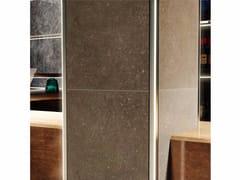 PROFILPAS, PROLIGHT PROANGLE ZQAL Profilo paraspigolo in alluminio