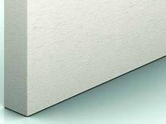 Lastre a base di silicato PROMATECT® LS -