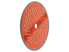 Disco diamantato per calcestruzzoPROMO AIR - MAXIMA