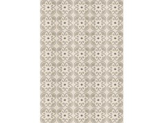 Tappeto fatto a mano in lana merinoPROVENÇA - BARCELONA RUGS
