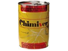 Chimiver Panseri, PRYMER O.P. Promotore di adesione