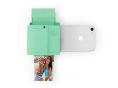 Stampante per smartphonePRYNT POCKET MINT - PRYNT
