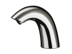 Rubinetto per bagni pubblici elettronico PUBLIC | Rubinetto per bagni pubblici elettronico - Public