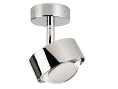 LAMPADA DA SOFFITTO ORIENTABILEPUK TURN | LAMPADA DA SOFFITTO - TOP LIGHT