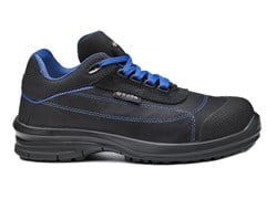 Scarpe antinfortunistiche basse PULSAR - BASE PROTECTION
