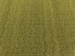 Moquette PULSE 800 - OBJECT CARPET
