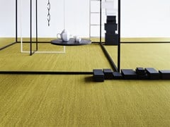 OBJECT CARPET, PULSE 800 Moquette