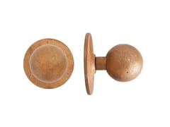Pomolo per porta PURE 14504 (120 MM) - Pure®
