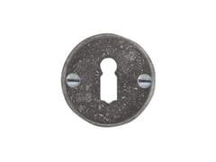 Bocchetta rotonda PURE 14822 - Pure®