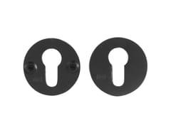Bocchetta rotonda PURE 9396 - Pure®