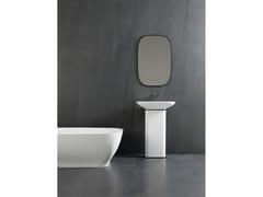 Colonna per lavaboPURE | Colonna per lavabo - KRION PORCELANOSA GRUPO