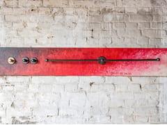 Supporto per bastoni in ferroPURE PLUS 7241 - DAUBY