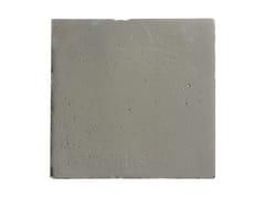 Rivestimento PURE TILES 10714 - Pure® Tiles