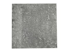Rivestimento pure tiles dauby
