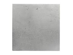 Rivestimento PURE TILES 15293 - Pure® Tiles