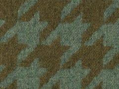 Tessuto ignifugoPURE WOOL JAQ 2150 - ABITEX