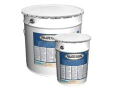 INDEX, PURLASTIC FLASHING Impermeabilizzante multifunzionale poliuretano-bitume