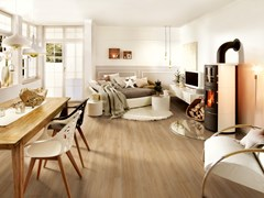 Pavimento in PVC effetto legnoPW 3913 - PROJECT FLOORS