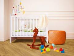 PAVIMENTO IN PVC EFFETTO LEGNOPW3361 - PROJECT FLOORS