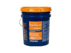 PENETRON ITALIA, PENESEAL FH® Sigillante e impermeabilizzante per calcestruzzo