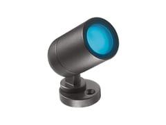Proiettore per esterno a LEDPivot 1.8 - L&L LUCE&LIGHT