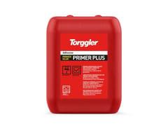 Membrana impermeabile a base d'acqua pronta all'uso.Power Glue Primer Plus - TORGGLER
