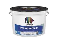 Pittura protettiva per interniPremiumClean - DAW ITALIA GMBH & CO. KG