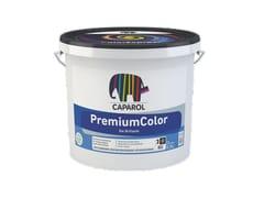 Pittura protettiva antigraffioPremiumColor - DAW ITALIA GMBH & CO. KG