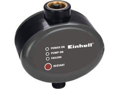 Pressostati (elettronici)Pressostato - EINHELL ITALIA