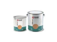 Impregnante gel a base acqua, cerato, incolorePure gel H20 - LICATA