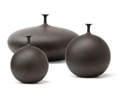 Vaso in ceramicaQ347   Vaso - ADRIANI E ROSSI EDIZIONI