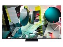 TV QLEDQLED 8K Q950T 2020 - SAMSUNG ELECTRONICS ITALIA