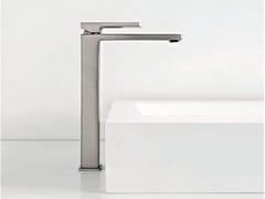 Miscelatore lavabo alto QQUADRO - Qquadro