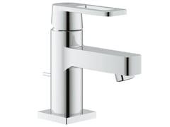Miscelatore per lavabo da piano monocomando QUADRA XS | Miscelatore per lavabo - Quadra