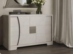 Cassettiera in legnoQUADRO | Cassettiera - ARVESTYLE