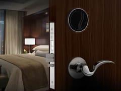Serratura per hotelQUANTUM - DORMAKABA ITALIA