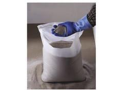 MAPEI, QUARZO 1,2 Sabbia silicea