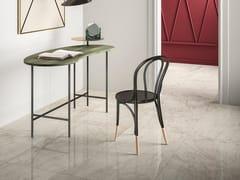 GranitiFiandre, QUARZO GREIGE Pavimento/rivestimento effetto marmo