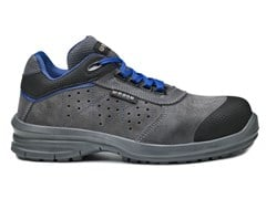 Scarpe antinfortunistiche basse QUASAR - BASE PROTECTION