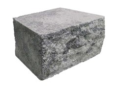 Elementi da giardinoQUICKWALL - Granito - BAGATTINI