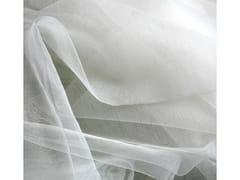 Tessuto a tinta unita lavabile per tendeQUIET - ALDECO, INTERIOR FABRICS