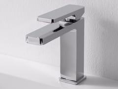 Miscelatore lavabo QQUADRO - Qquadro