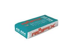 RÖFIX, RÖFIX AG 664 Bianco FLEX Adesivo cementizio per pavimento