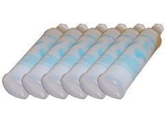 Barriera contro l'umidità di risalita capillareRÖFIX CavaStop - RÖFIX