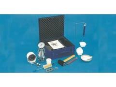 RÖFIX, RÖFIX Igrometro a carburo CM Strumento di misura, controllo, termografia, infrarosso