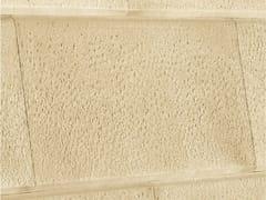 Rivestimento in pietra leccese per esterniR_L.01_BC | Rivestimento in pietra - PIMAR