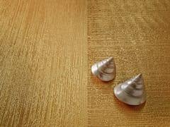 Finitura decorativa a spessore per interni ed esterniR-STONE FONDO - NOVACOLOR